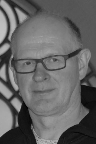 Dirk Stein