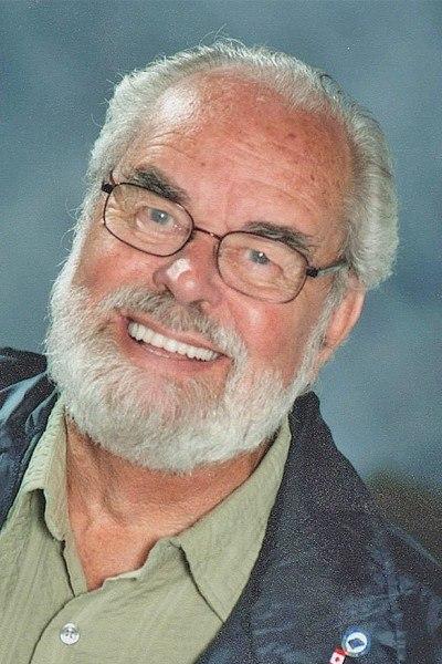 Stewart Gammie