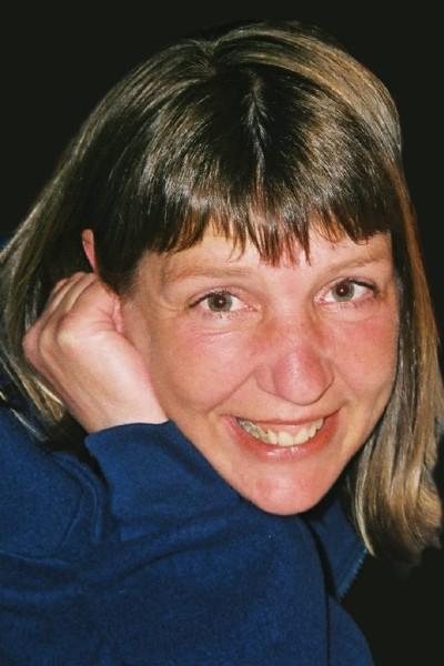 Karen Jean Bowcott