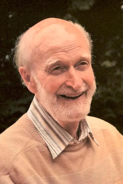 Norman Severide