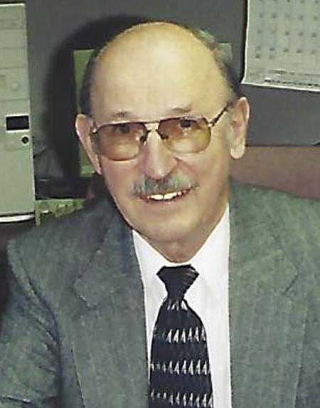 Paul John Fast