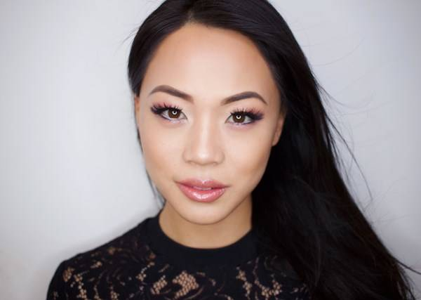 Meet the 2019 Miss BC contestants: Olivia W. from Vancouver