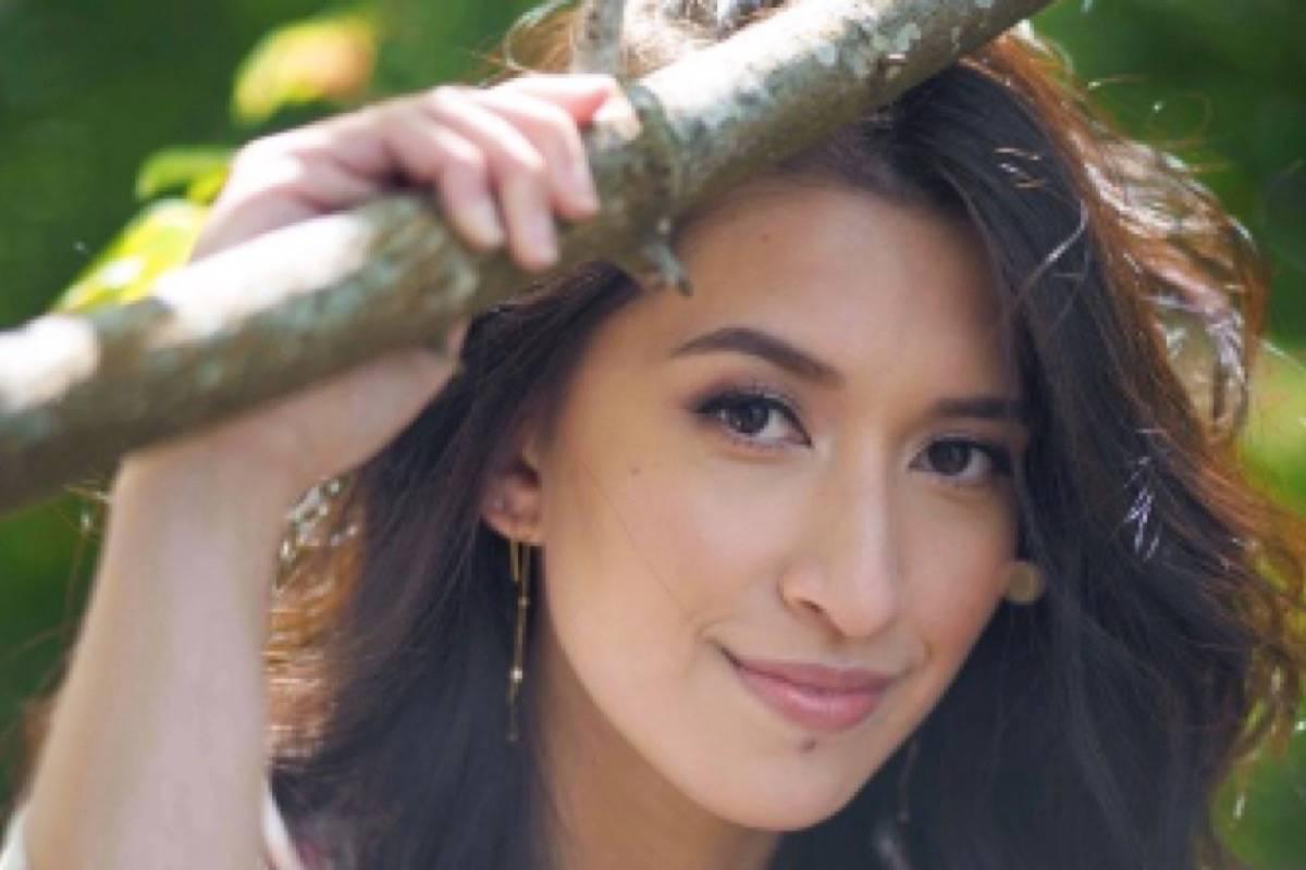 Meet the 2019 Miss BC contestants: Bremiella D. of Surrey