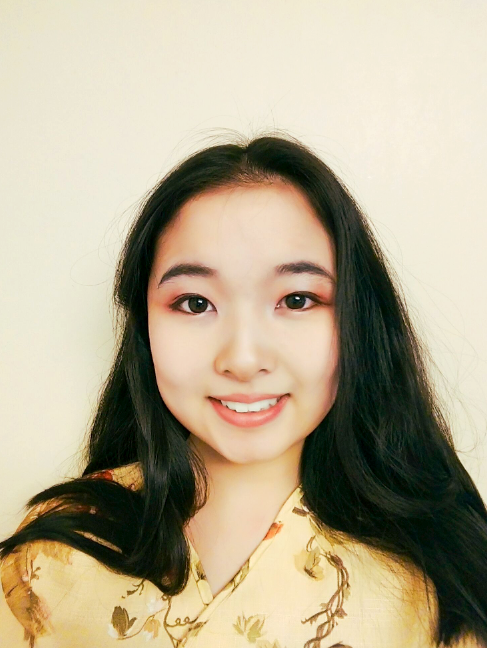 Meet the 2019 Miss BC contestants: Jessica L. from Coquitlam