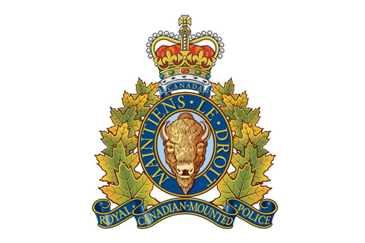 Fatal crash likely result of a 'medical event,' Langley RCMP say