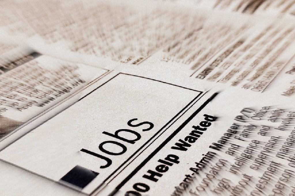 McGregor Says: Summer jobs open doors