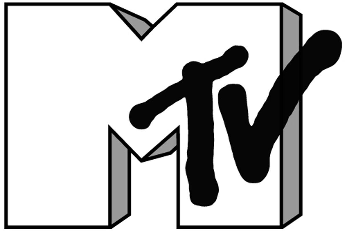 MTV premiered at 12:01 a.m. on Aug. 1, 1981. (Bébéranol/Wikimedia Commons)