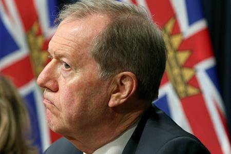 Answers could still come in northern B.C. homicides, retired Mountie says