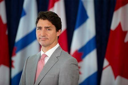 PM won't release McLellan report on SNC-Lavalin until ethics report released