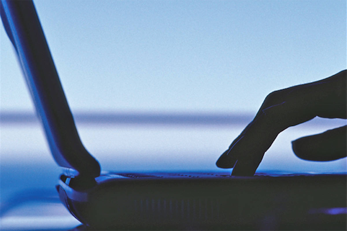 'Sextortion' emails on the rise, targeting Canadians who may or may not visit porn sites