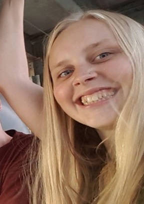 Lower Mainland mom beyond grateful since missing daughter found near Clearwater