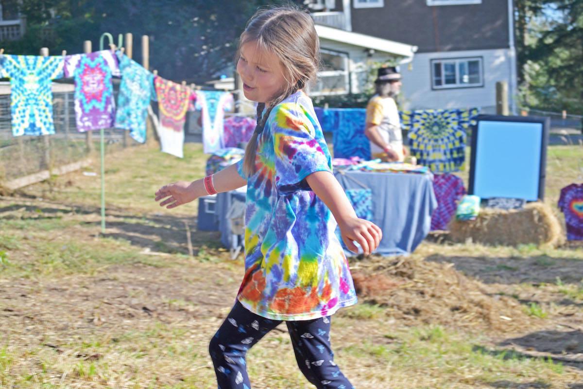 PHOTOS: Aldergrove Music Fest tops $10,000 for BC Children's Hospital