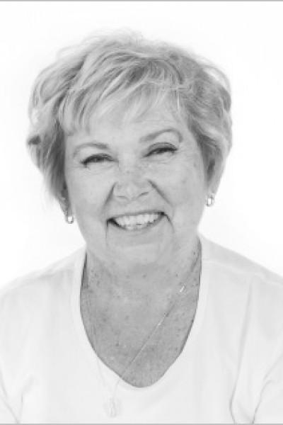 Brenda Ankenman