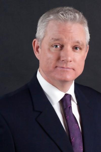 Lt-Col (Ret'd) Dean Drysdale CD RCA, MBA, Ph.D, CGA-CPA