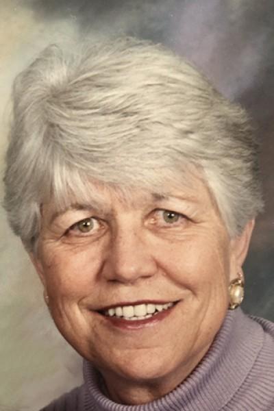 Augusta Kullman