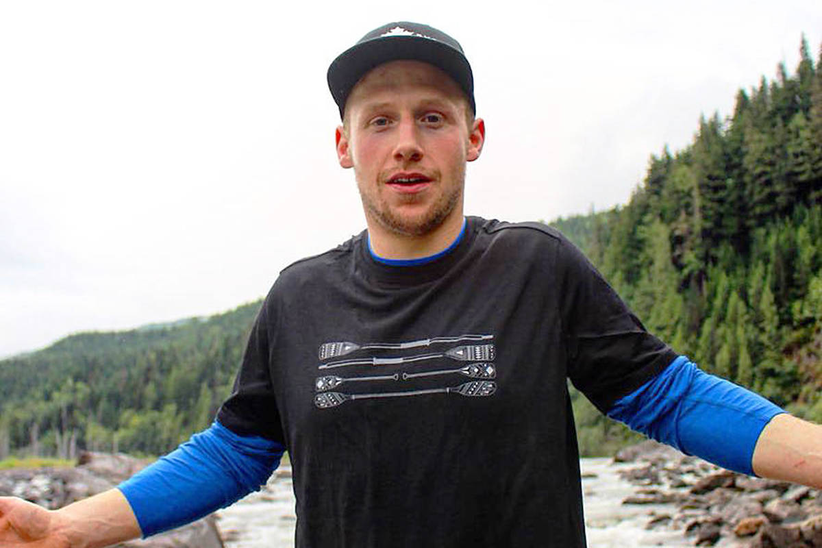 Family renews appeal for tips in Lower Mainland after Terrace man killed in hit-and-run