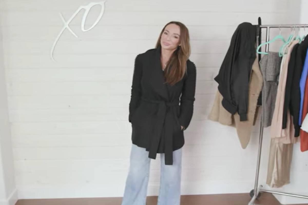Fashion Fridays: 5 stunning winter coats