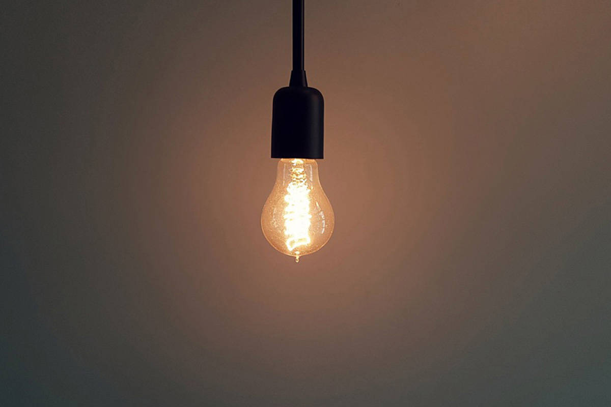 Efficiency Canada, a Carleton University-based advocacy organization, launched the country's first-ever energy efficiency scorecard Wednesday, Nov. 20, 2019. (Pixabay photo)
