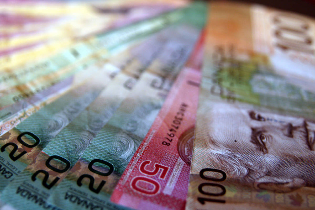 Two in five indebted Canadians don't ever expect to escape debt, says survey