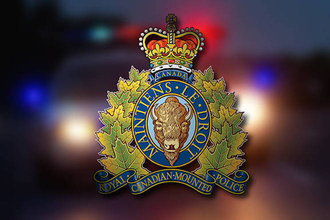 RCMP officer was justified using hose in rooftop standoff: B.C. watchdog