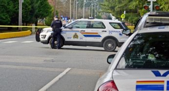 Hope's illicit drug death rate rivals Vancouver – Langley