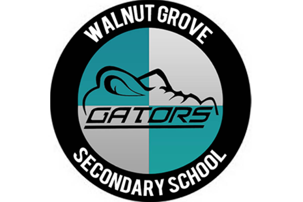 Partial lockdown as student in medical distress at Walnut Grove Secondary