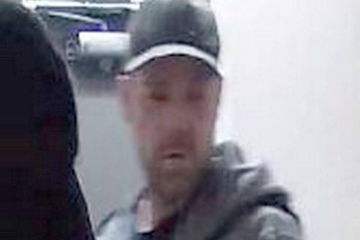 Guns, Christmas presents stolen in recent Langley crimes