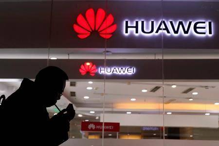 Poll finds most Canadians want Huawei barred from the country's 5G networks