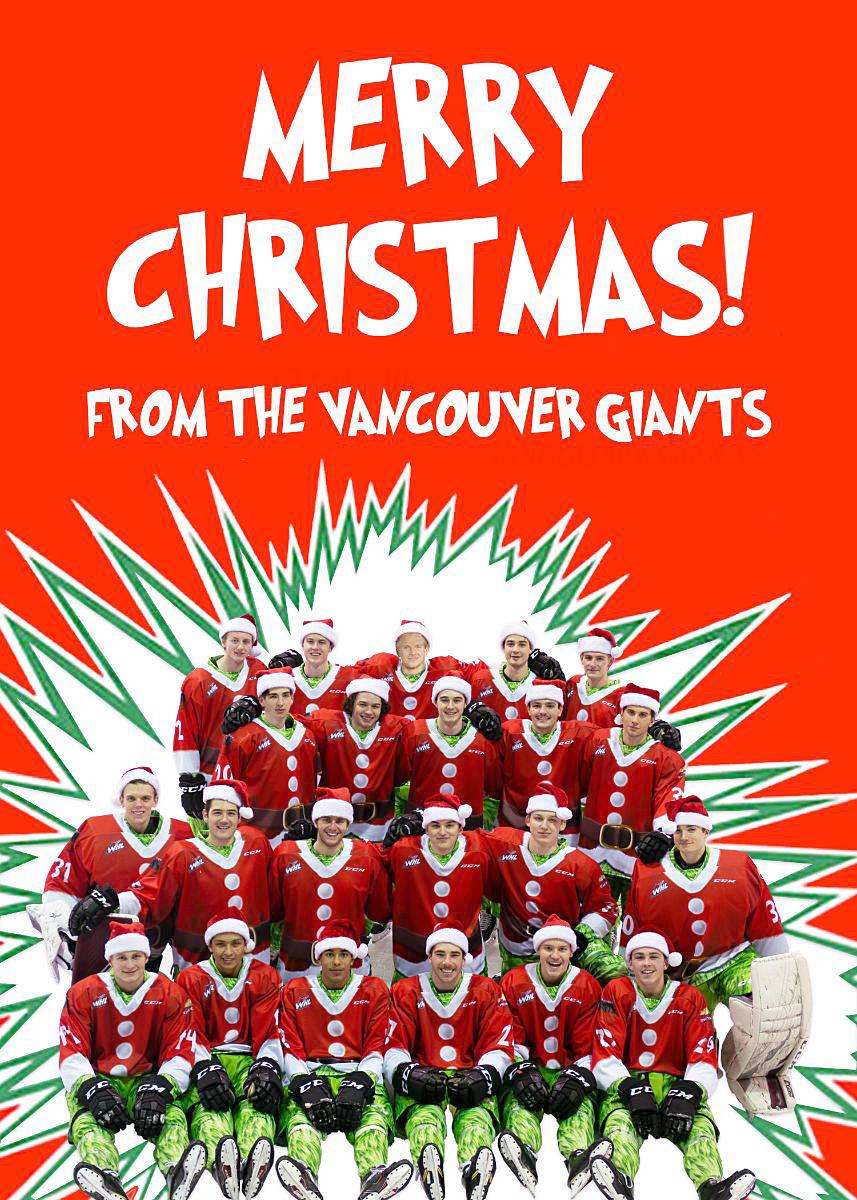 (Vancouver Giants image)