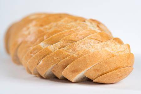Class action authorized against alleged nationwide cartel that fixed bread prices