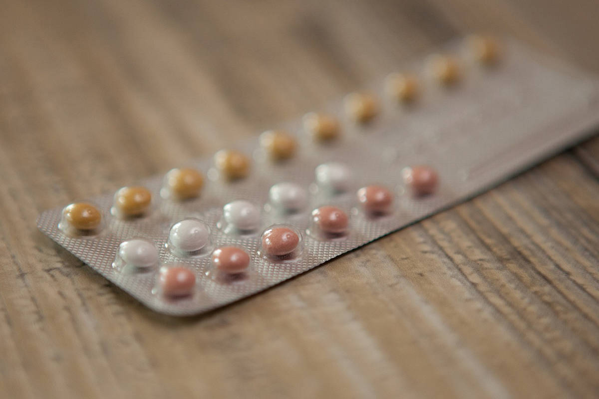 AcessBC co-founders are 'optimistic' that the 2020 provincial budget will include funding for free contraception. (Pixabay)