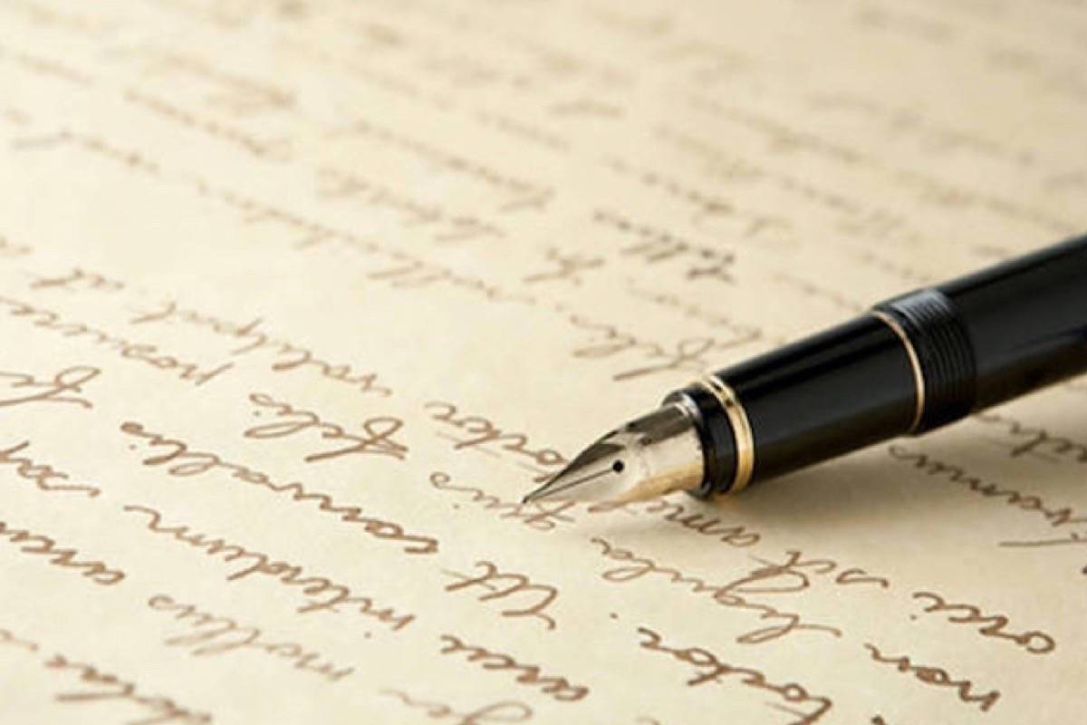 LETTER: Different taxation system necessary