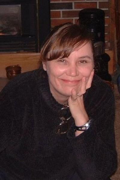 Maureen DeReus