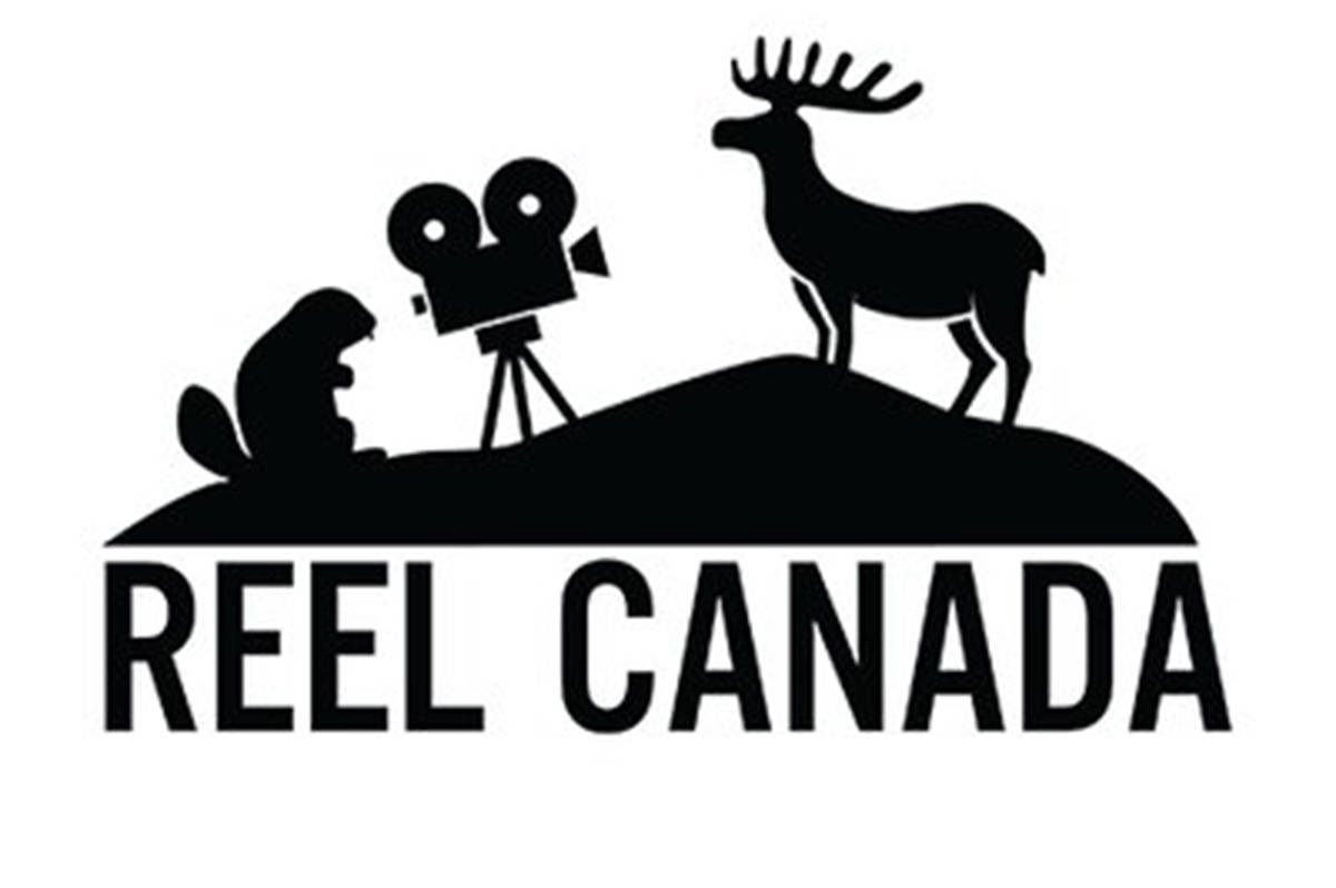 REEL CANADA hosts National Canadian Film Day on April 22. (REEL CANADA/Special to the Langley Advance Times)