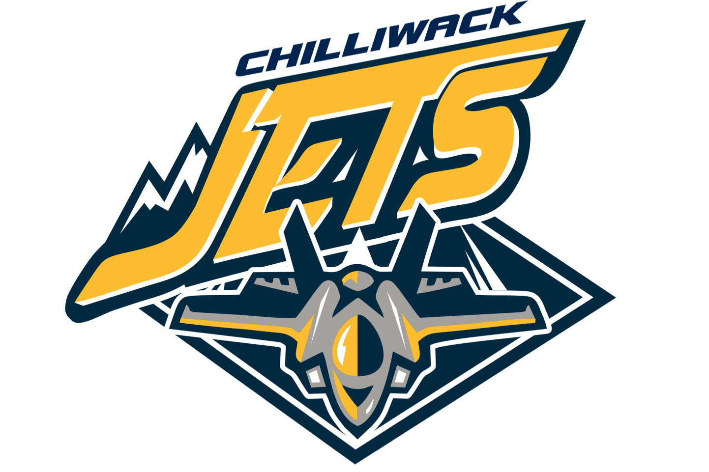 The Chilliwack Jets will play out of the Sardis Sports Complex, for the 2020/2021 season, it was announced on May 15, 2020. (Supplied image)