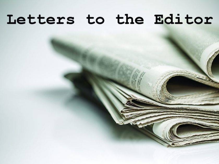 Email your letter to the editor to editor@langleyadvancetimes.com.
