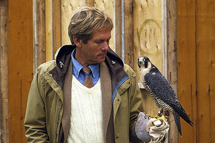 Robert Bateman, renowned artist, conservationist and teacher has turned 90-years-old. (Bateman Foundation)