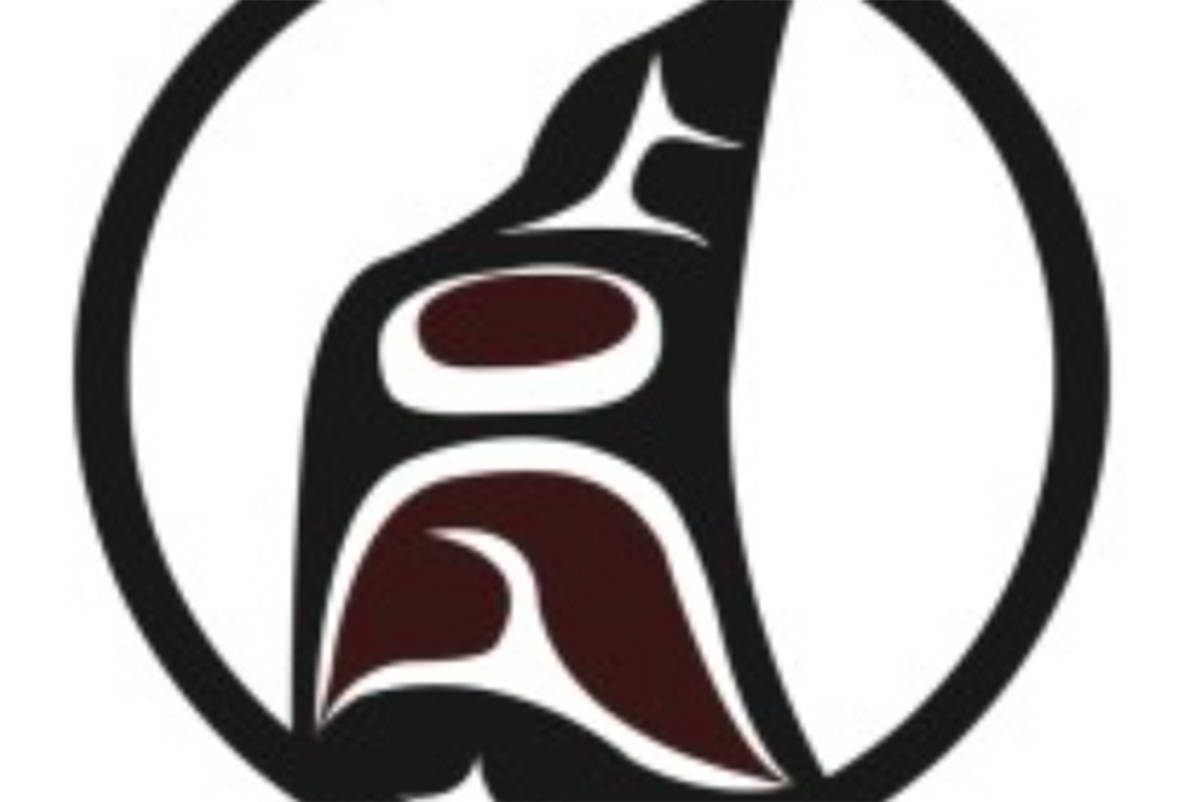 A new business association has launched in B.C. to support First Nation development corporations. (Image submitted)