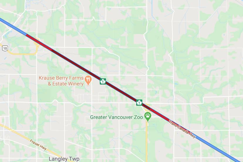 Google Maps screenshot taken at 7:20 a.m., July 9.