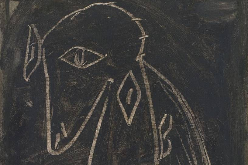 Picasso portrait expected to fetch up to $1.6 million at Heffel online auction