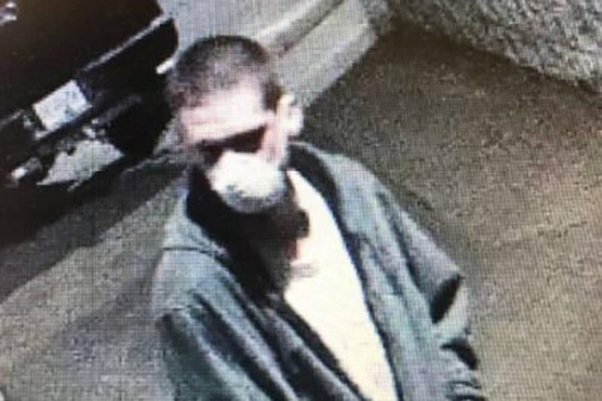 Tools, guitars, $10,000 paint sprayer stolen in Langley thefts