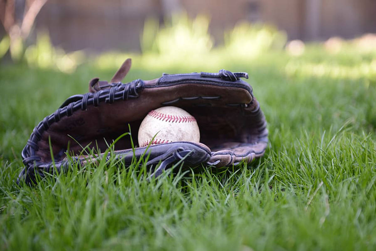 FILE – RCMP are investigating after $230,000 allegedly disappeared from the Coquitlam Little League's accounts. (pxfuel.com)