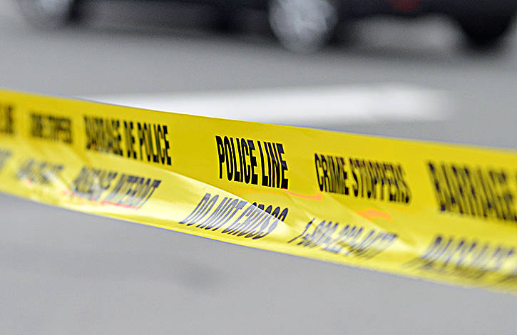 Langley Mounties are investigating the cause of a fatal motorcycle crash in Murrayville Thursday morning. (Black Press Media files)