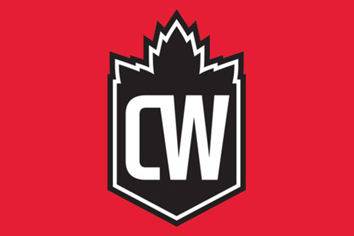 The 2020 Canada West Golf Championships have been cancelled due to COVID-19 travel restrictions.