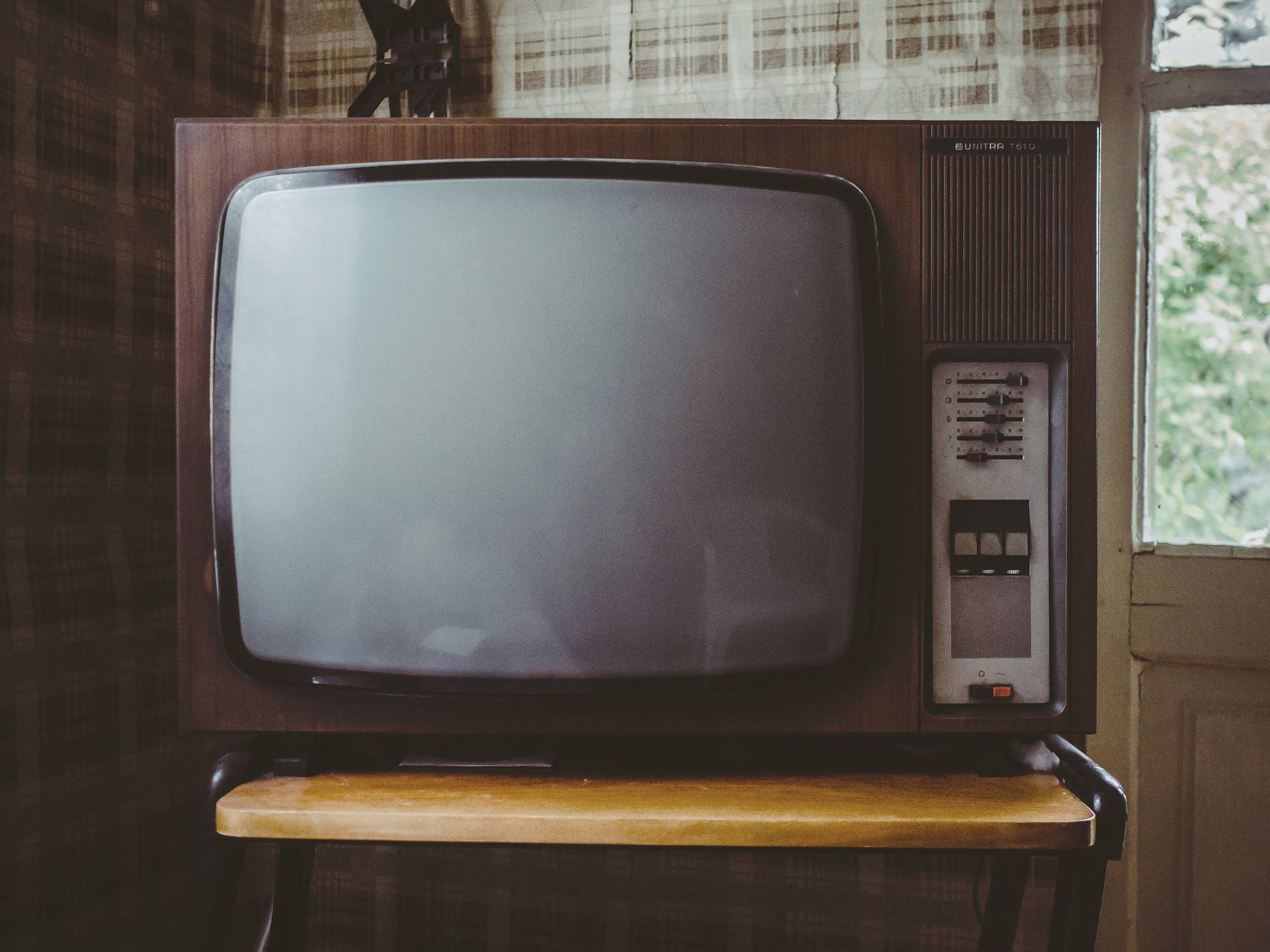 How much do you know about television programming? (Pixabay)