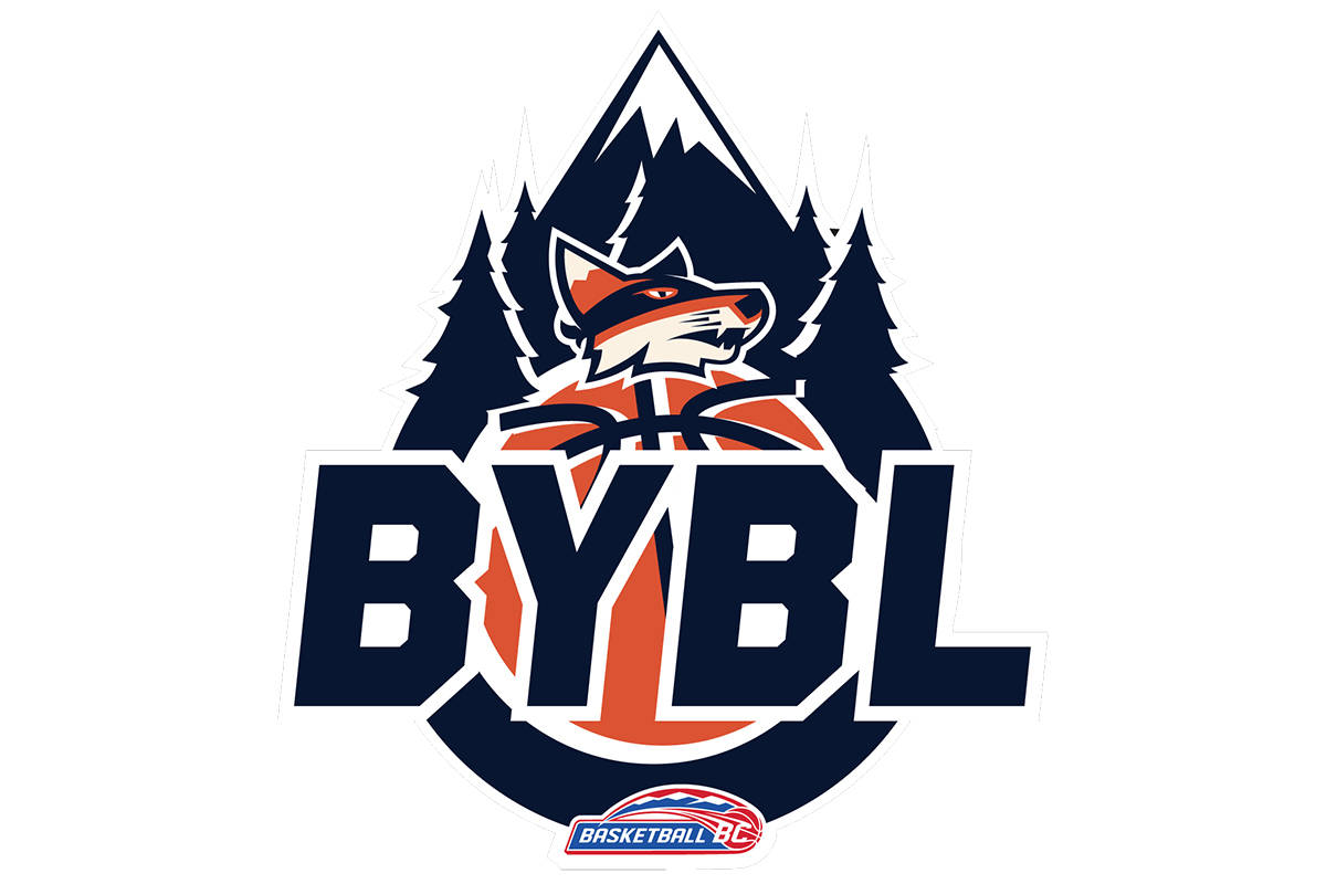 The Basketball BC Metro League for youth players will now be rebranded as the Bandits Youth Basketball League. (Submitted)