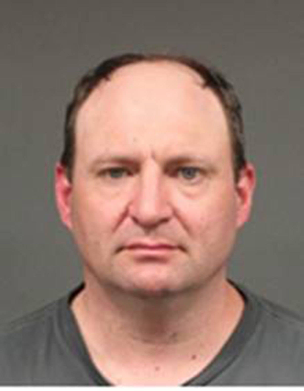Name: Leslie McNicol Age: 46 Height: 6'4 ft Weight: 190 lbs Hair: Bald/Brown Eyes: Blue Wanted: Unlawfully in dwelling, Assault & Breach x3 Warrant in effect: June 09, 2020 Parole Jurisdiction: Abbotsford, BC