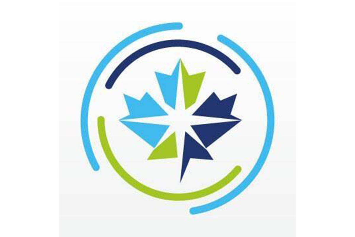 The possibility of the Canadian Premier League expanding to the Fraser Valley has been floated online. (Facebook photo)