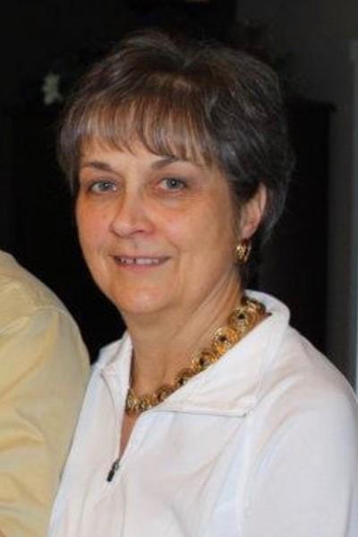 Dorothy Mae Deausy (Pescott)