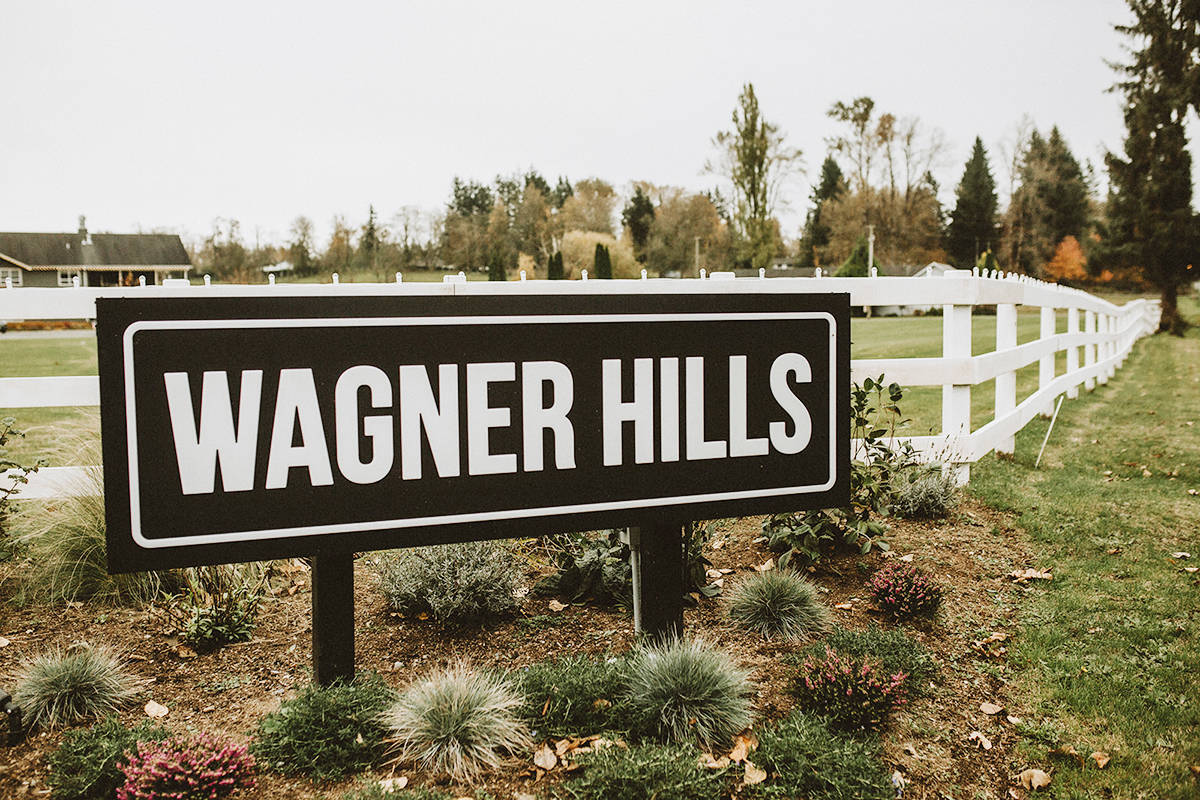 Wagner Hills participants earn their high school diploma while in the program, and many go on to post-secondary studies.
